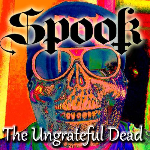 Spook 3